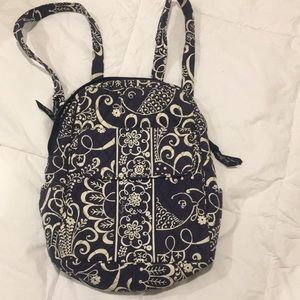Vera Bradley backpack GREAT CONDITION
